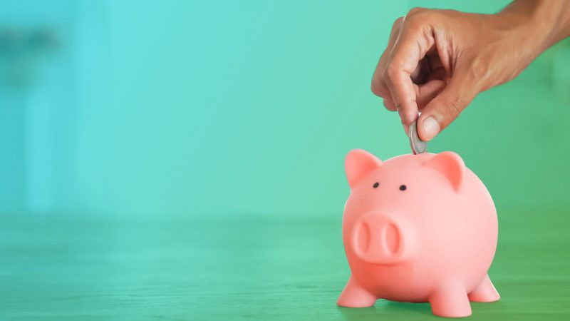 Money Saving Tips – How you can Start the simplest way Ever?