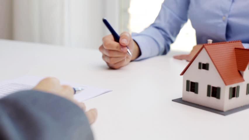 Wholesale Mortgage Lenders