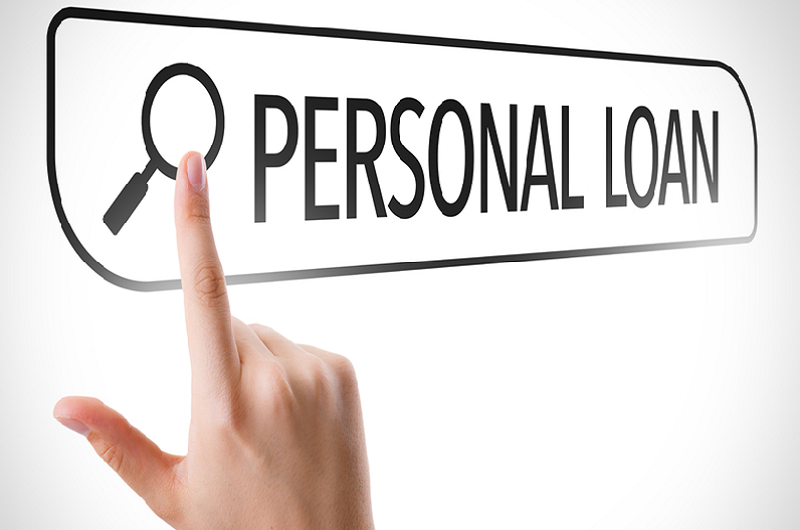 How to Get the Best Deal and Save Money When Applying for a Personal Loan