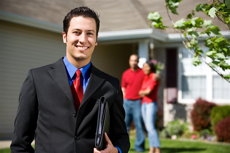 Factors to Consider before getting a Realtor