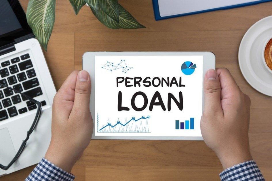 Should You Use a Personal Loan to Clear Your Debts?