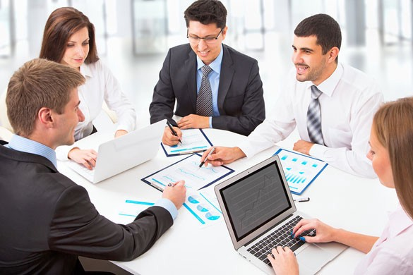 Accountants – Why Would You Use Their Professional Services?