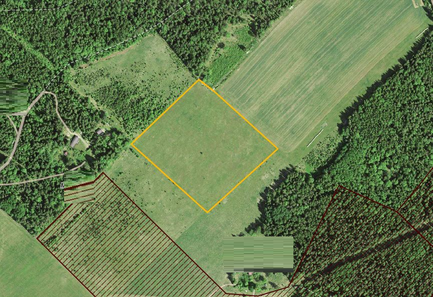 What to Consider when Buying a Plot of Land plots in the Harju Country