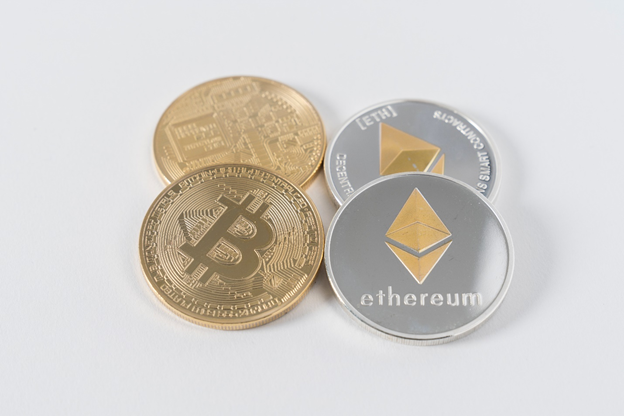 Cryptocurrency You Need to Consider for Investing
