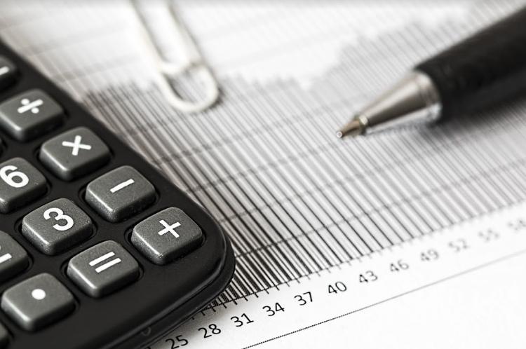 Cheap Roofers Contractors Insurance Contractors Liability