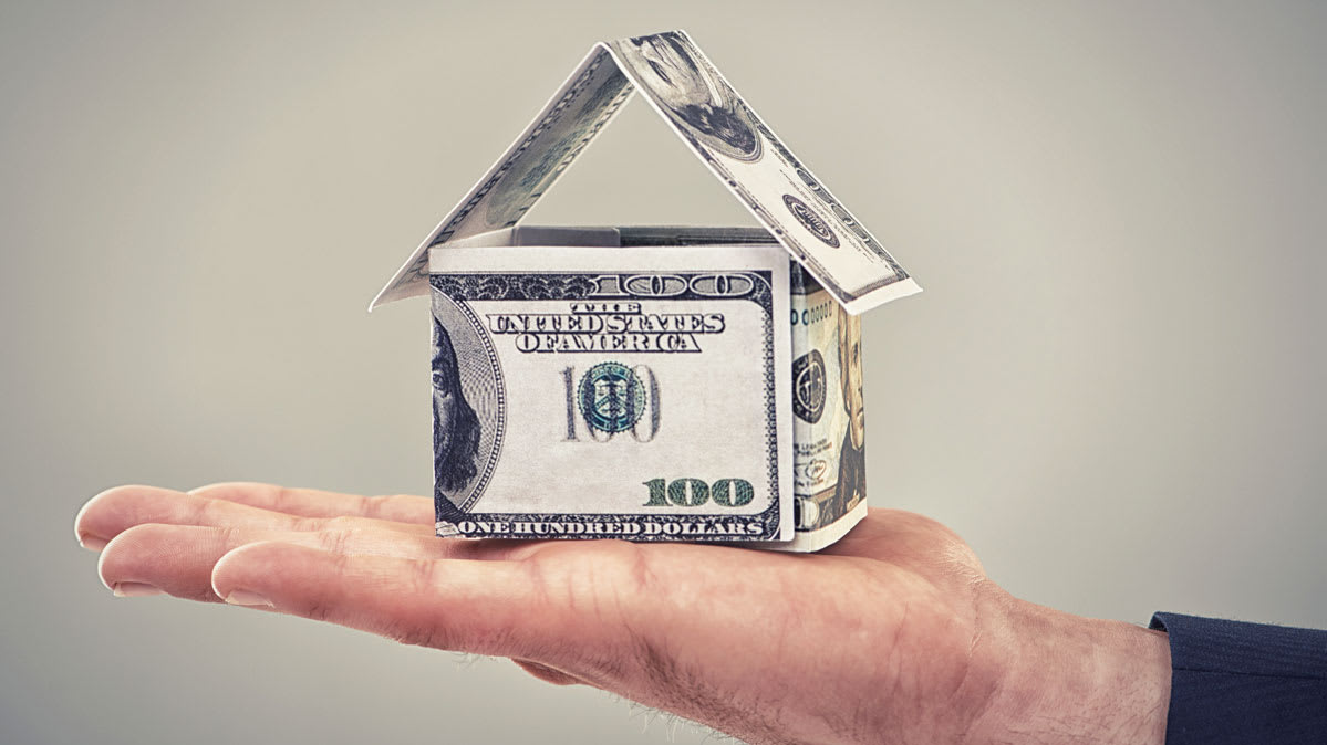 Factors Affecting Your Mortgage Rate