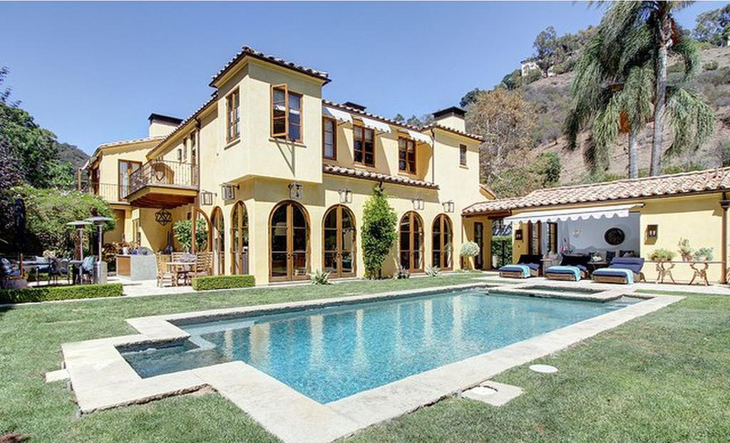Types of Luxury Real Estate for Sale