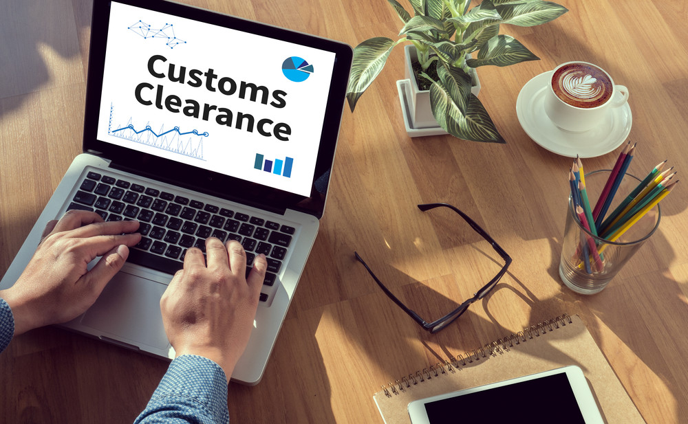 Customs Broker Services: Quick Things Every Importer Should Know!