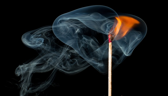 Fire prevention measures for businesses