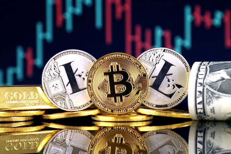 How to begin with Cryptocurrency Token Investing