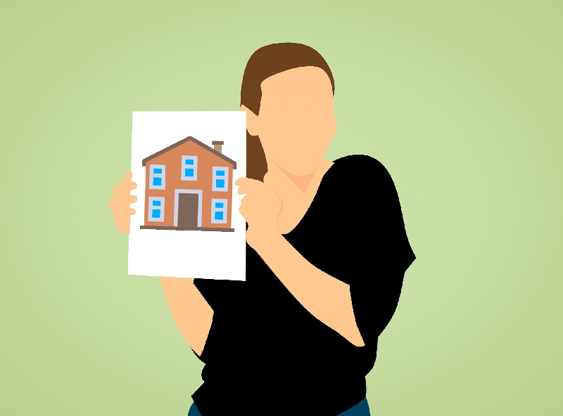 Planning to Buy the Property of Your Dreams