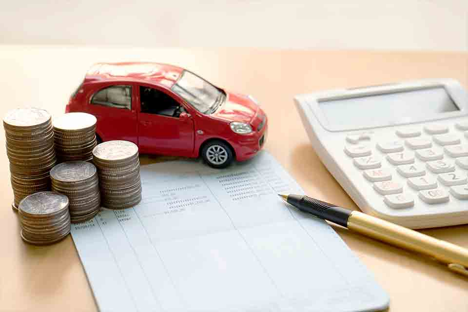 What Insured Declared Value Means And Why Does It Matter