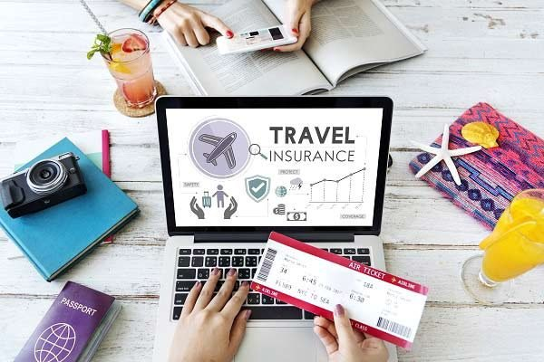Know more about travel insurance