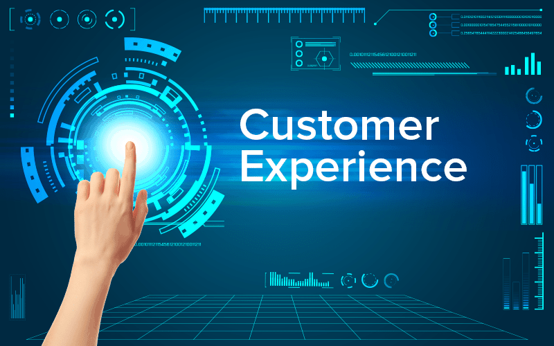 How Insurance Companies can Improve Customer Experience
