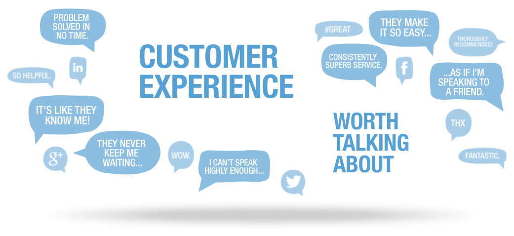 Customer Experience02
