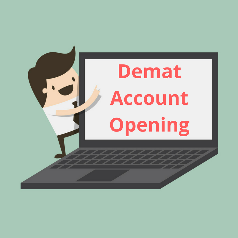 What Every NRI Needs To Know About NRI Demat Account?