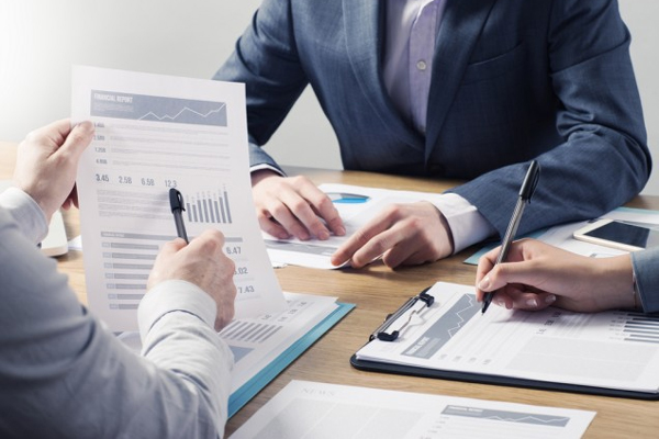 Facts You Need to Know About Keeping Accounting Records for Small Businesses