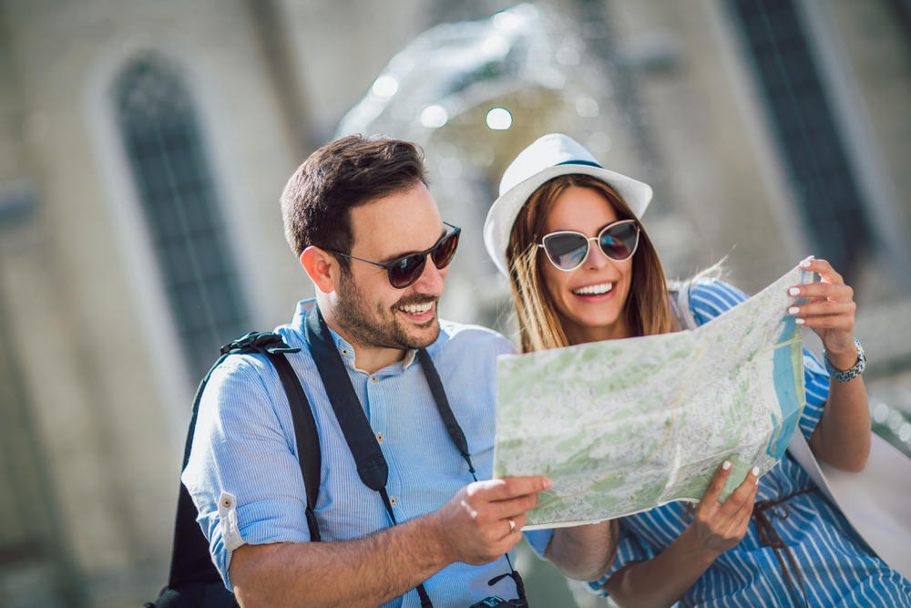 An Instant Guide to Decoding Travel Insurance Misunderstandings
