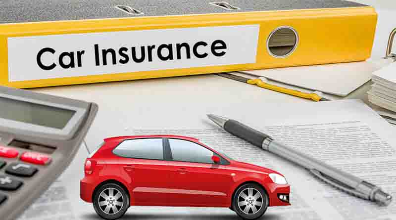 5 Easy Tips to Lower Your Car Insurance Cost