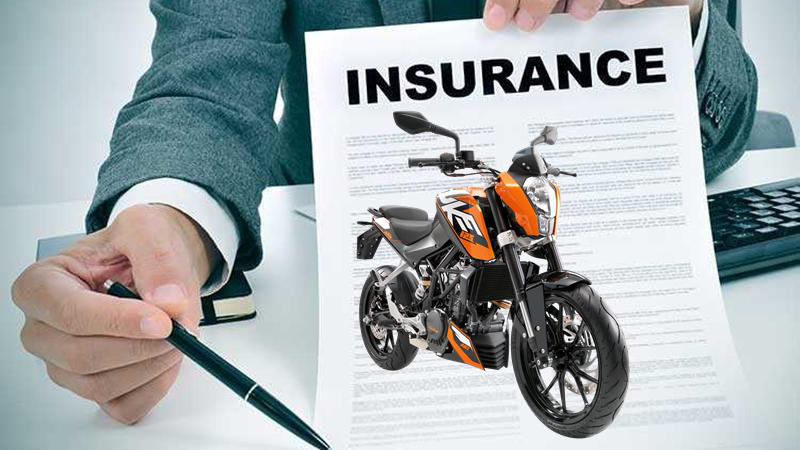Which Type of Two Wheeler Policy is the best?