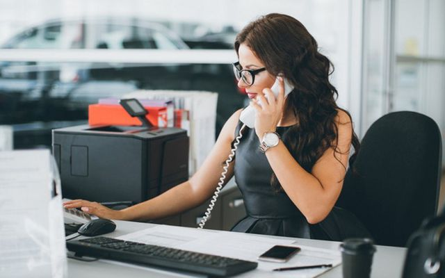 Does Your Business Need a Company Secretary? Top Roles of the Company Secretary