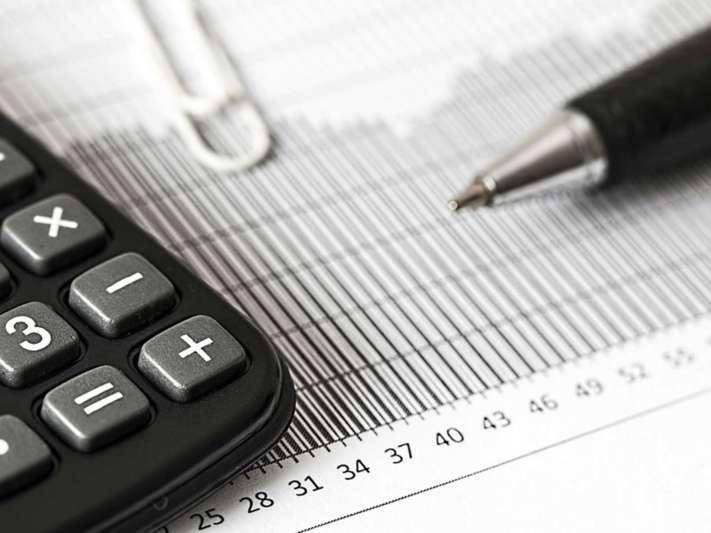 term insurance calculator