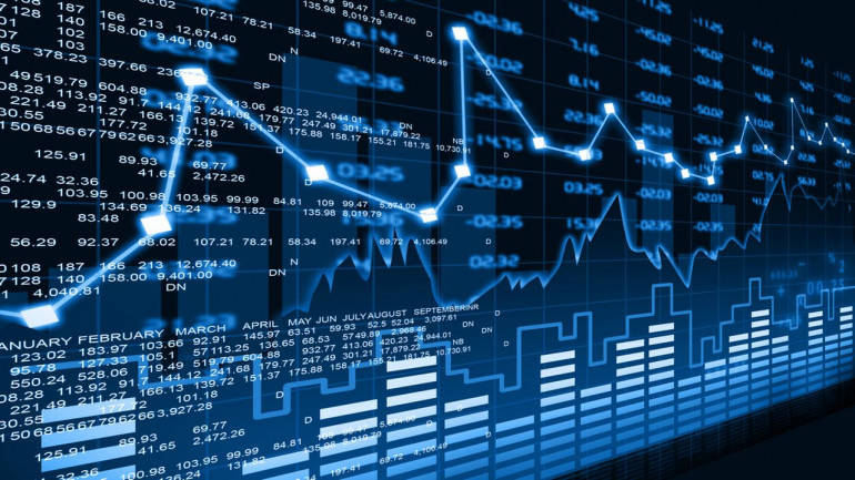 Intraday trading tips for beginners