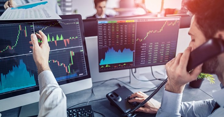 Importance of risk management in Forex trading