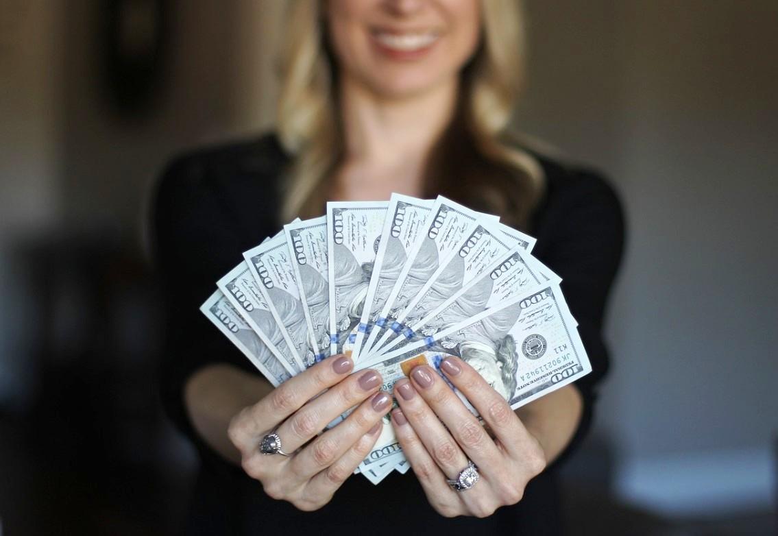 Credit Check Loans1
