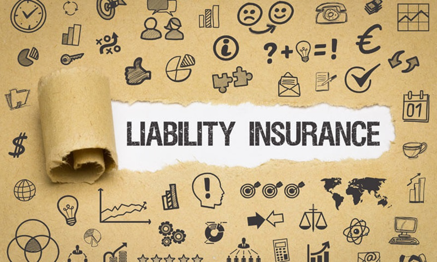 PERSONAL LIABILITY INSURANCE- PLUMBING INSURANCE FOR PLUMBERS