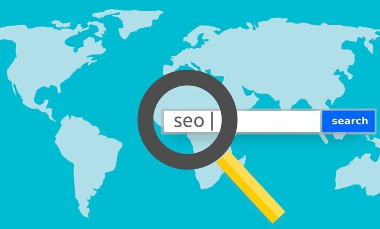 A Simple Guide to Local SEO in 2020