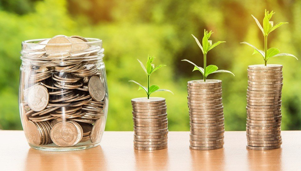Bring in Money Investing Money Conservatively