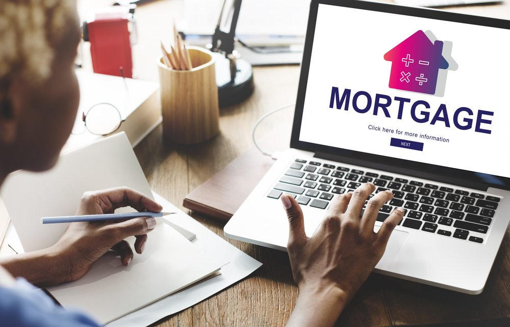 A few Questions to Ask Your Online Mortgage Broker