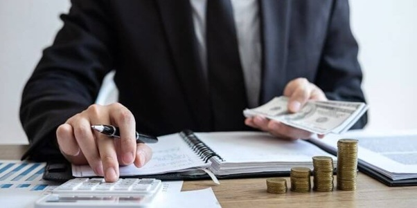 Debt Collection Process Made Easy For Your International Business